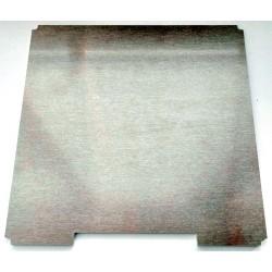Tisková deska pro HB MK2