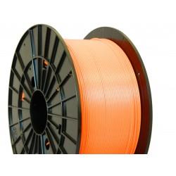 PETG Orange 1.75mm - 1kg