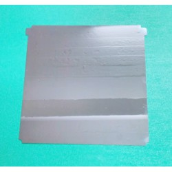 Deska na magnetickou podložku