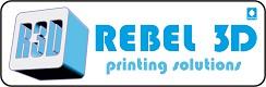 obchod.rebelove.org